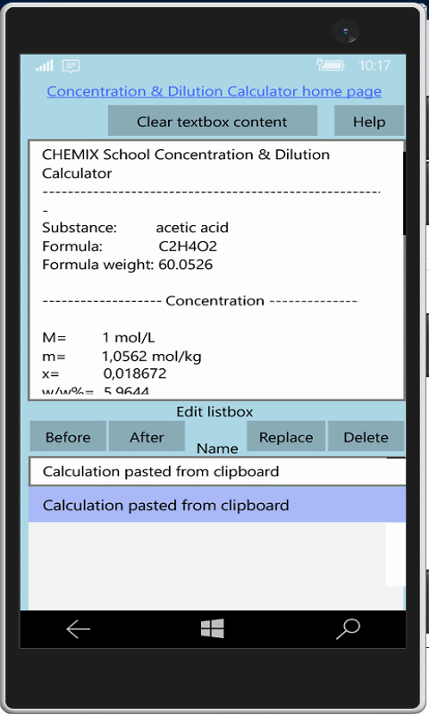 concentration-dilution-calculator-mobile